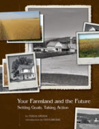 Your Farmland and the Future