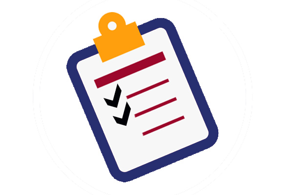 Use This Checklist to Plan for the Future